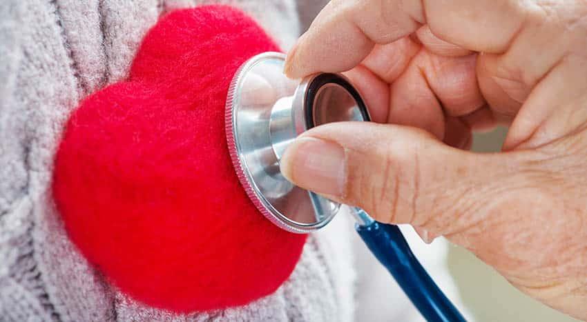 מערכת הבריאות וביטוח הבריאות