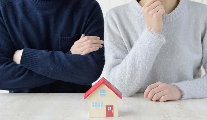 מחיר ביטוח דירה חדשה