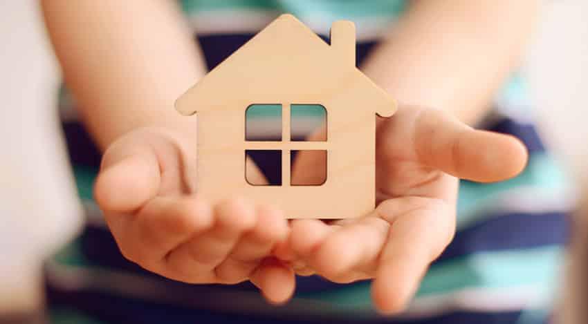 ביטוח דירה - למי זה חשוב